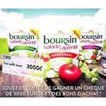 Tirage au Sort M6 : Un Chèque de 3 000 € à Gagner - anti-crise.fr