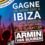 anti-crise.fr jeu concours philips week-end ibiza a gagner