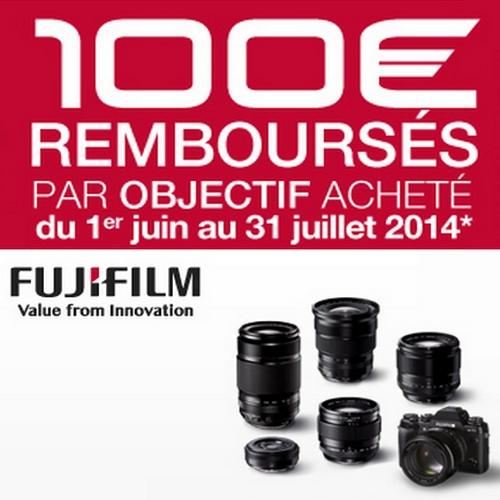 anti-crise.fr offre de remboursement fujifilm
