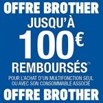 anti-crise.fr offre de remboursement imprimantes brother