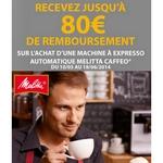 anti-crise.fr offre de remboursement melitta