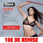 anti-crise.fr offre de remboursement shopmium diams action fermete