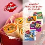 anti-crise.fr offre de remboursement shopmium pain suédois la boulangère