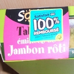anti-crise.fr offre de remboursement taboule sodebo