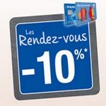 anti-crise.fr programme de fidelite carrefour market