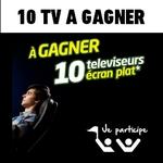 anti-crise.fr tirage au sort colruyt 10 écrans plats à gagner