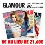 odr - offre de remboursement shopmium abonnement glamour