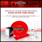 Club Martini : Nouvelle Collection Boutique - anti-crise.fr