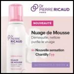 Test de Produit Beauté Test : Nuage de Mousse Dermo Ecolia de Dr Pierre Ricaud - anti-crise.fr