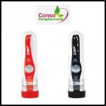 Test de Produit Conso Parapharmacie : Bracelet anti moustiques Zapkito de Visiomed - anti-crise.fr