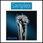 Test de produit Sampleo : Rasoir philips Series 9000 - anti-crise.fr