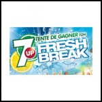 Instants Gagnants 7UP : Cadeaux et Bons de Réduction à Gagner - anti-crise.fr
