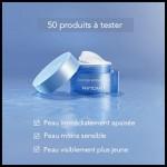Test de Produit Beauté Test : Soin Douceur Intemporelle de Phytomer - anti-crise.fr
