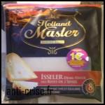 Offre de Remboursement (ODR) Holland Master : Ce Produit à 1 euro - anti-crise.fr