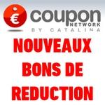anti-crise.fr bon de reduction coupon network