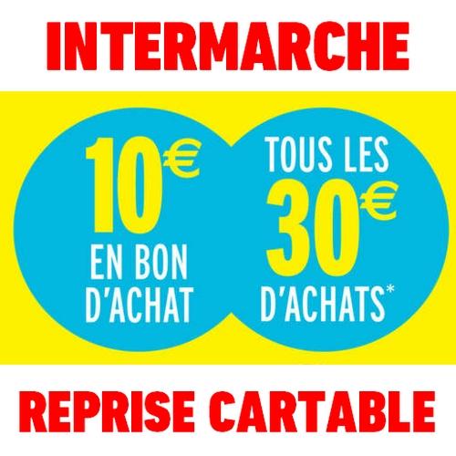 code promo 7726e 178b4 Bon Plan pour la Rentrée Scolaire: Reprise de cartable 10 ...