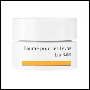 Test de produit Conso Parapharmacie : Baume lèvres Dr Hauschka - anti-crise.fr