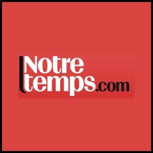 Test de produit Notre Temps : 4 tests au choix ce mois-ci - anti-crise.fr
