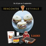 Tirage au Sort Aoste : 1 Smartbox « Terres de Saveurs » - anti-crise.fr