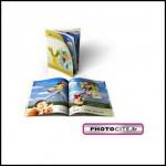 Test de produit Toluna : Livre Photo Photocité - anti-crise.fr