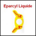 Offre de Remboursement Eparcyl : 2 € sur un flacon d'activateur liquide