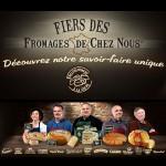 Offre de Remboursement (ODR) Fiers des Fromages de Chez Nous : Trois parts de Fromage 100 % Remboursées - anti-crise.fr