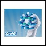 Test de Produit Envie de Plus : Brosse à dents Oral B électrique - anti-crise.fr