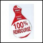 Offre de Remboursement (ODR) Colgate Plax 100 % Remboursé - anti-crise.fr
