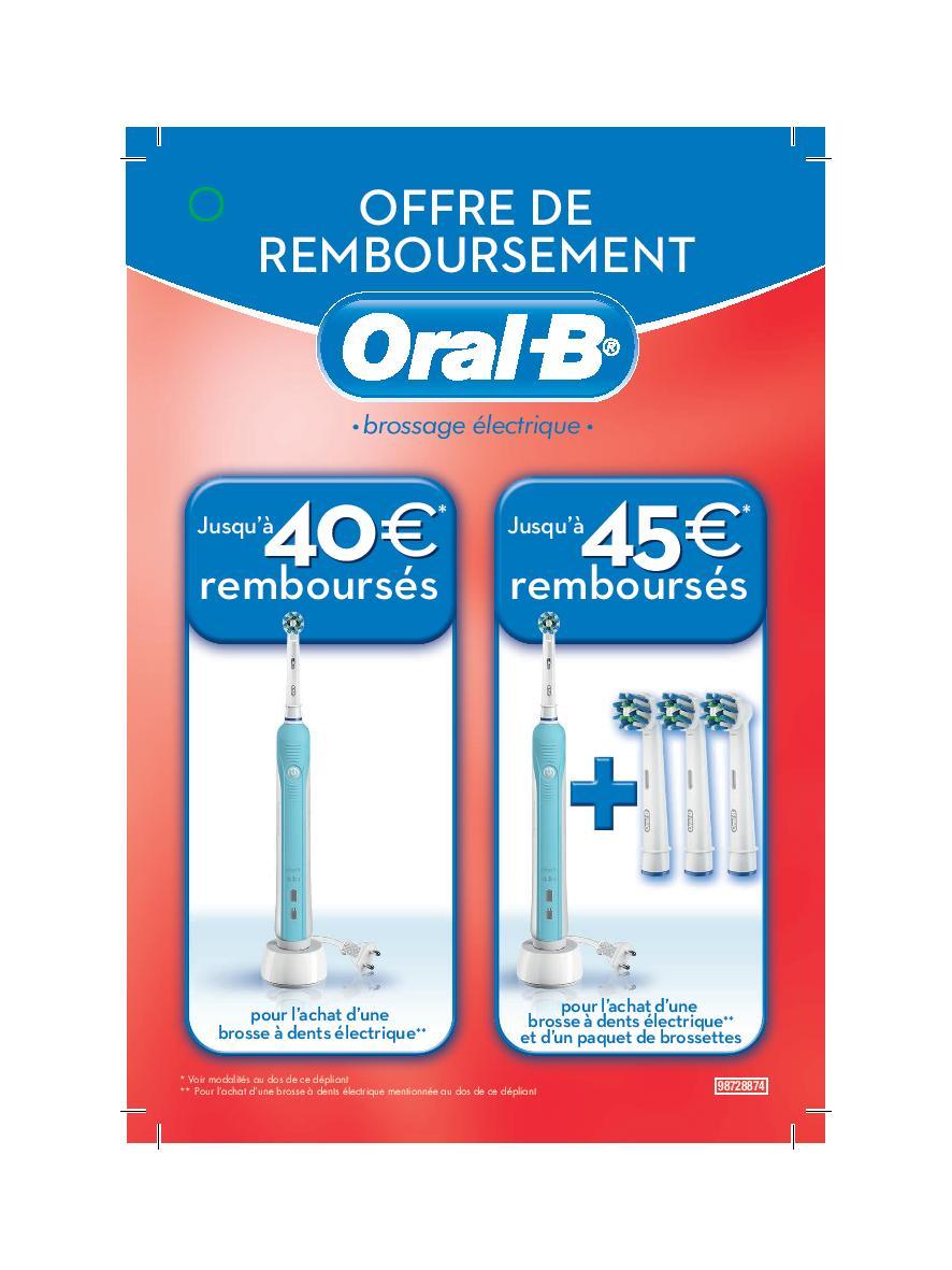 odr offre de remboursement brossage electrique oral-b-page-001