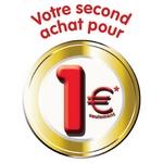 odr offre de remboursement nathan ravensburger cdiscount le second jeu a un euro