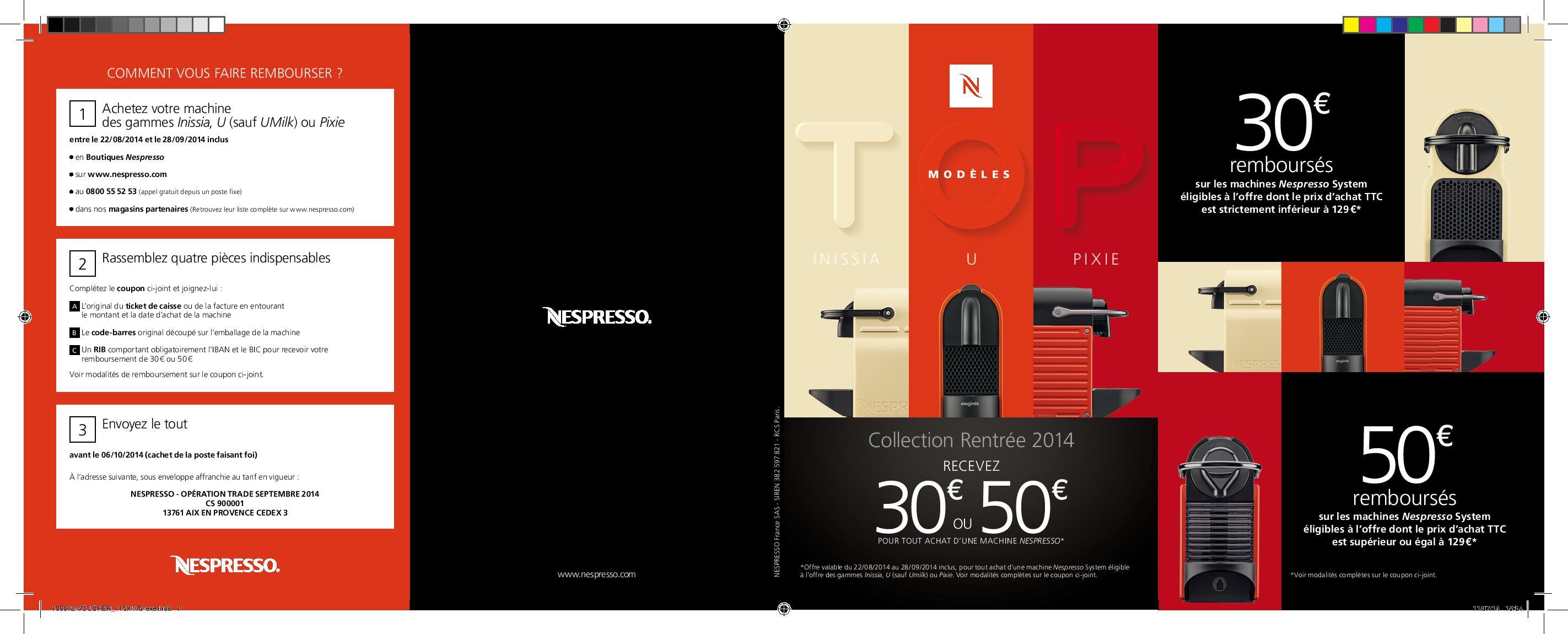 odr offre de remboursement nespresso system-page-001