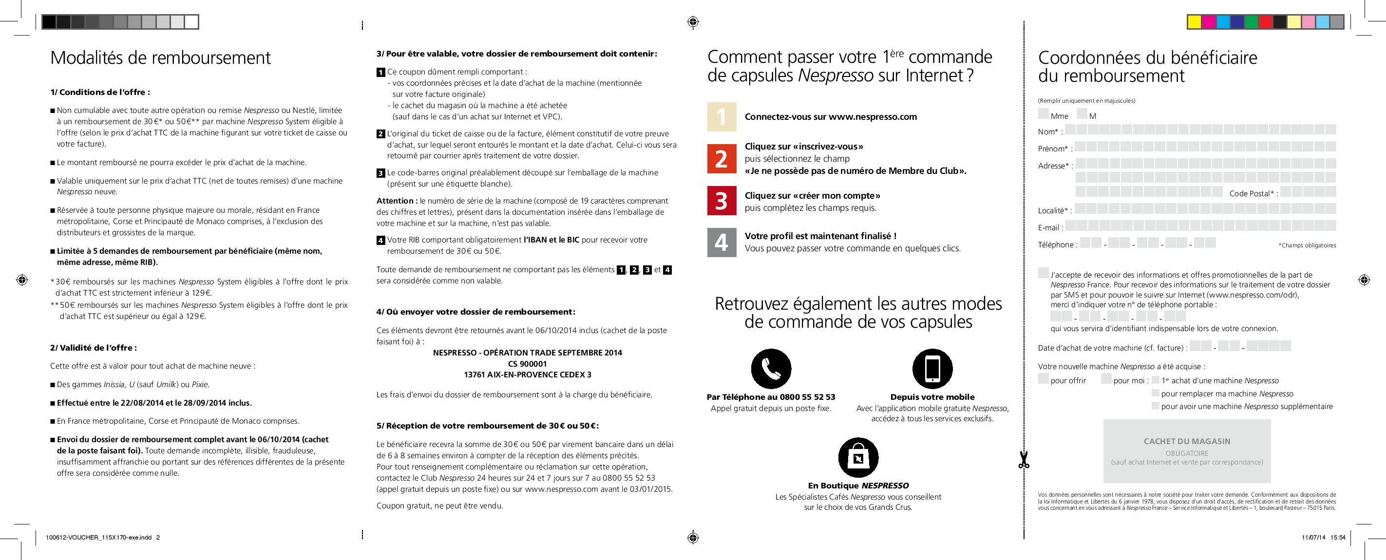 odr offre de remboursement nespresso system-page-002