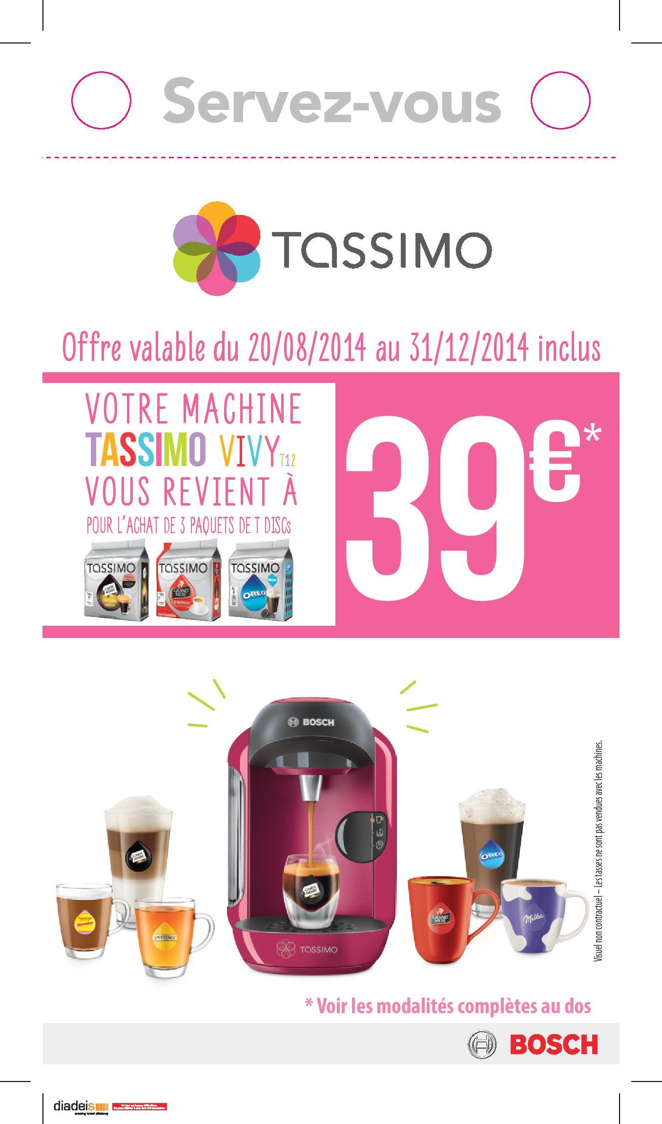 odr offre de remboursement tassimo vivy bosch-page-001