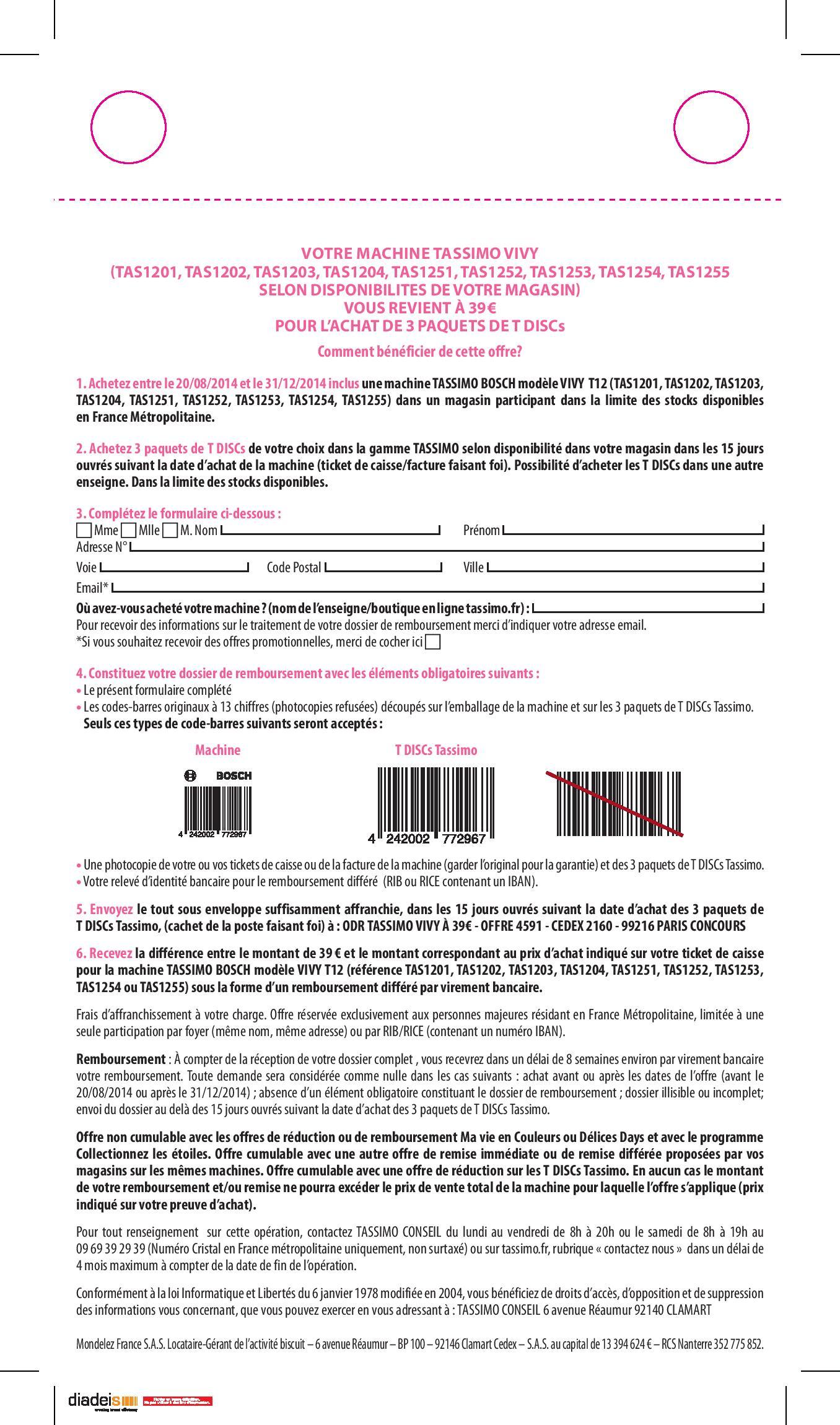 odr offre de remboursement tassimo vivy bosch-page-002