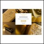 Echantillon Paco Rabanne : Parfum Lady Million - anti-crise.fr