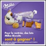 Tirage au Sort Ma Vie En Couleurs : Une trousse Milka et un paquet de Choco Mooo Pocket à Gagner - anti-crise.fr
