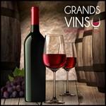 Tirage au Sort Terre de Vins : Bon d'achat de 150 € à Gagner - anti-crise.fr