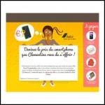 Tirage au Sort La Mie Caline sur Facebook : Un mois de loyer (611 €) et des bons d'achat à Gagner - anti-crise.fr