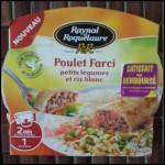 Offre de Remboursement (ODR) Raynal & Roquelaure : Plats Cuisinés 100 % Remboursés - anti-crise.fr