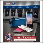 Offre de Remboursement (ODR) Huawei : Jusqu'à 70 % Remboursés sur votre accessoire - anti-crise.fr