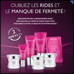 Tirage au Sort Payot : RituelPerform Lift à Gagner - anti-crise.fr