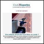 Test de Produit Au Féminin : Application Le Piano de Topo - anti-crise.fr