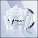 Echantillon Gratuit Vichy : Liftactiv Suprême - anti-crise.fr