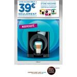Offre de Remboursement (ODR) Krups : Votre Machine Oblo à 39 € - anti-crise.fr
