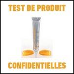 Test de Produit Confidentielle : Soin revitalisant quotidien de Herbalife - anti-crise.fr
