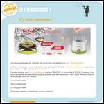 Test de Produit Very Good Moment : Battle Raclette OU Fondue - anti-crise.fr
