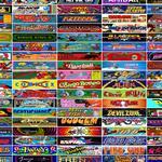 971 jeux video gratuits