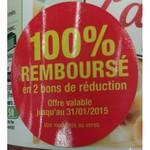 Offre de Remboursement (ODR) Société : La Sauce au Roquefort 100 % Remboursée en 2 Bons - anti-crise.fr