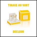 Tirage au Sort Décléor : Une Cure Essence de nuit - anti-crise.fr