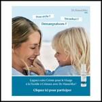Tirage au Sort Bio Addict : Crème pour le Visage à la Ficoïde à Cristaux à Gagner - anti-crise.fr